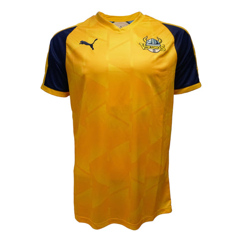 2020 Yorkshire Vikings T20 Replica Shirt from £40.00