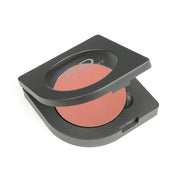 Cheek Color Compacts