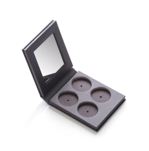 Accessories Palette 4 Hole Eye Color (empty)
