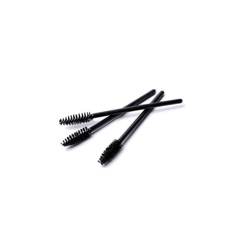 Accessories Mascara Wands pack