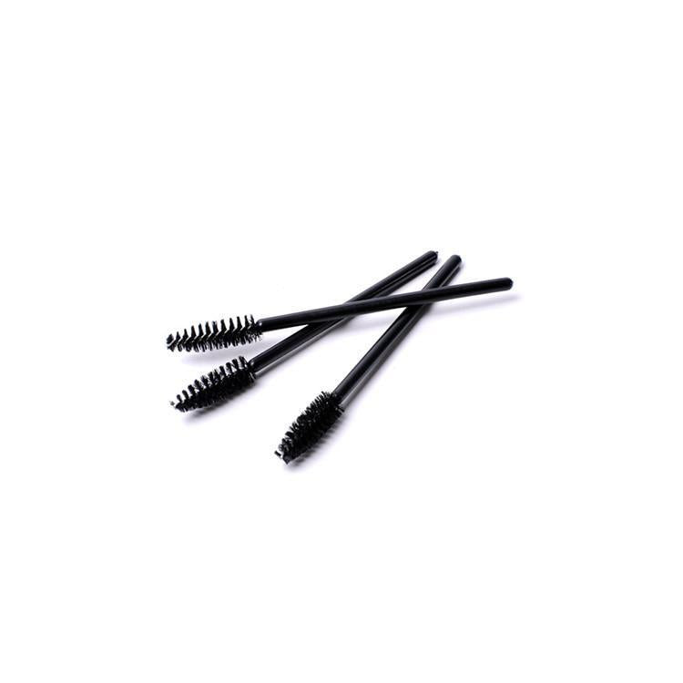 Accessories Mascara Wands 25-Pack