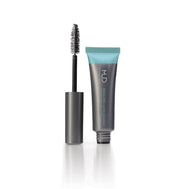 Cream Mascara Water-Resistant