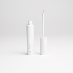 Lash Adhesive White (Latex Free)