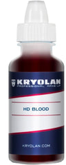 HD Blood Dark 15ML