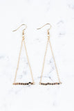 Goldie Earring Wholesale