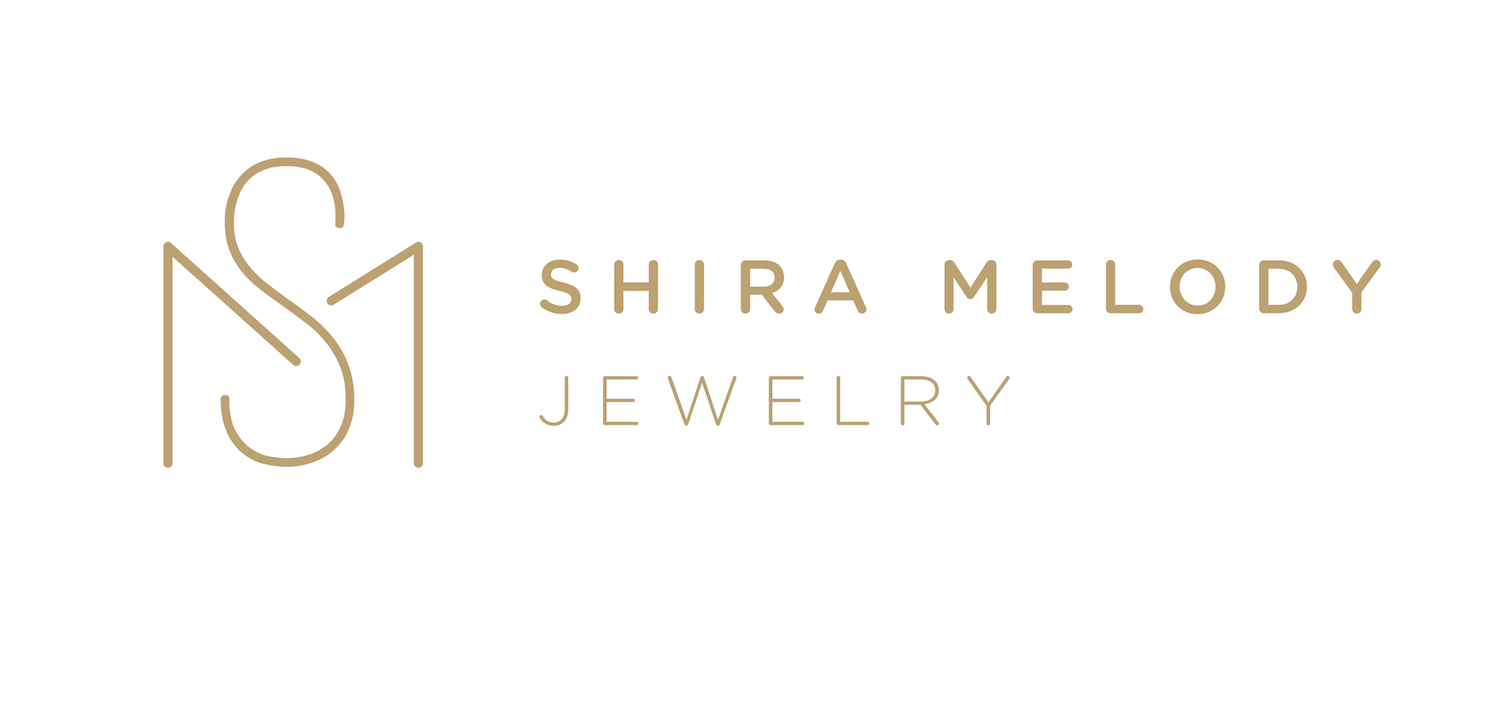 Shira Melody Jewelry