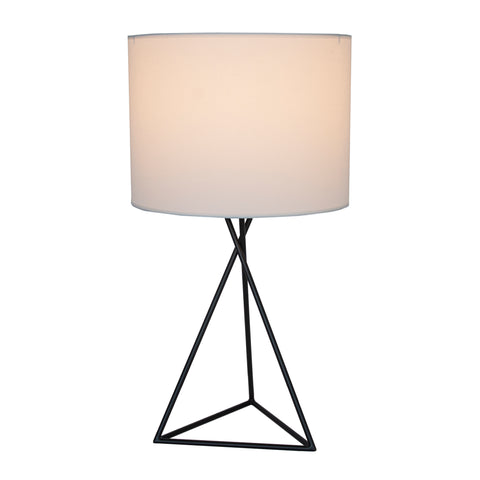 Iso Table Lamp