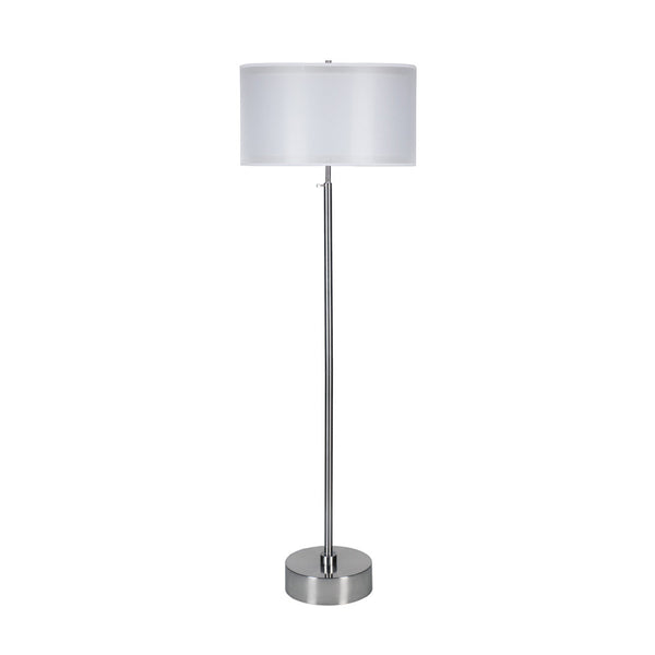 Doubles Floor Lamp