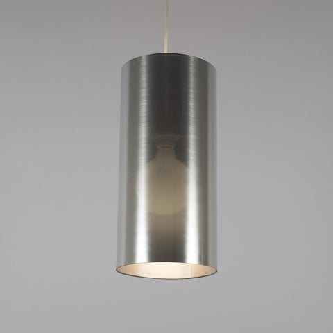 Meridian Long Pendant – Lights Up