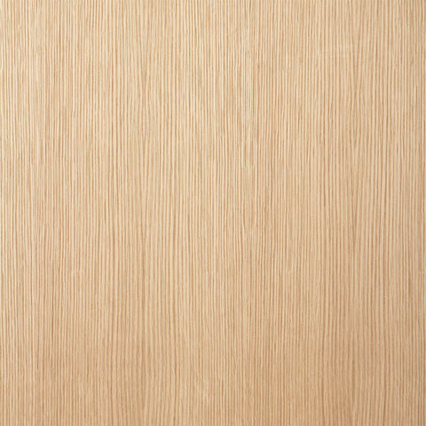OWD White Oak Veneer