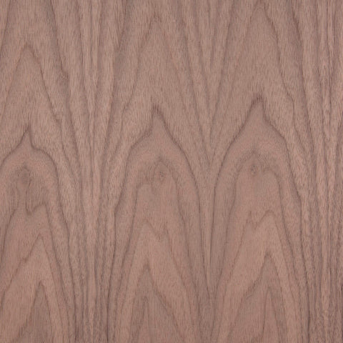 WWD Walnut Veneer