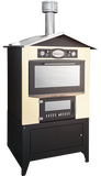 Sedicinoni Wood Fired Outdoor Oven | Sedicinoni Wood Fired Outdoor Oven