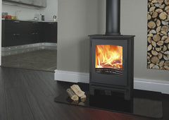 Broseley eVolution Desire 5 Stove|Broseley eVolution Desire 5 poêle à bois