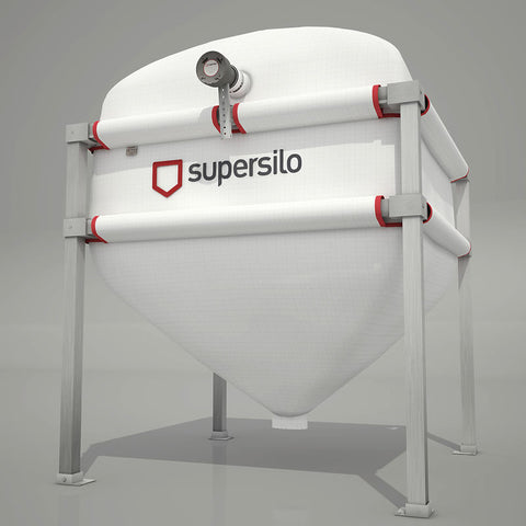 SuperSilo Plus  | SuperSilo Plus