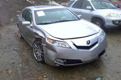 Acura TL for parts (E013)