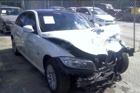 BMW 328 for parts (E047)