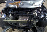 Nissan Versa for parts (E057)