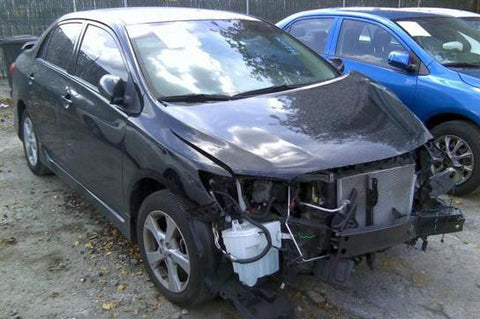 Toyota Corolla for parts (E070)