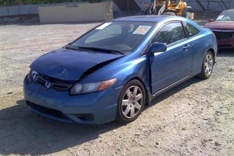 Honda Civic for parts (E089)