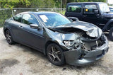 Honda Accord for parts (E101)