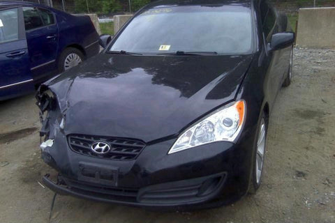 Hyundai Genesis for parts (E126)