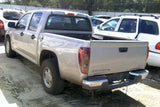 Chevrolet Colorado for parts (E140)