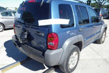 Jeep Liberty for parts (E134)