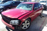 Dodge Charger for parts (E135)