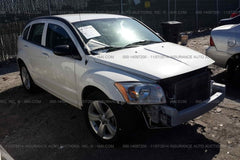 Dodge Caliber for parts (E157)