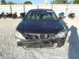 Toyota Camry for parts (E152)