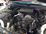 Jeep Grand Cherokee for parts (E014)
