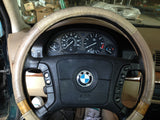 BMW 528 for parts (E068)