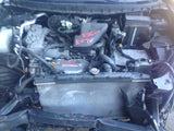 Ford F150 for parts (E099)