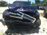 Dodge Durango for parts (E095)