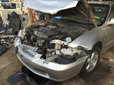resonator door accord ex parts chamber kl honda list