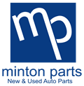 Used Auto Parts Miami  | Salvage Yard | Minton Parts | Miami | South Florida | Opa locka | Broward