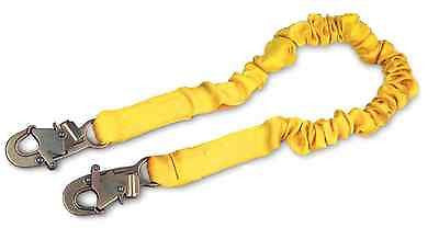 Capital Safety DBI-Sala ShockWave2 Lanyard | 1244306