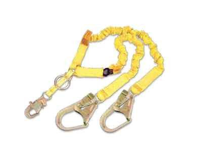 Capital Safety DBI-Sala ShockWave2 S/A Lanyard | 1244456