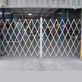 Illinois Engineered Products ECO Pair Folding Gate