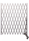 Heavy Duty Portable Gate Add-on XL665