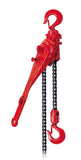 CMCO Coffing G Series Ratchet Lever Hoist