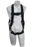 Capital Safety DBI-Sala Delta Arc Flash Harness, Vest Style Harness | 1110830 (Universal Size)