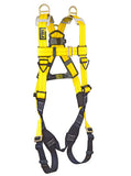 Capital Safety DBI-Sala Delta, Vest Style Harness | 1101781 (Universal Size)