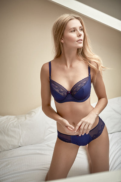 Panache Lingerie at Box of Gorgeous