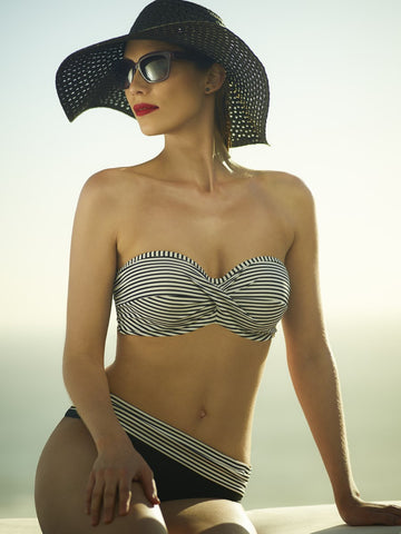 Panache Swimwear now available to order and collect at Box of Gorgeous, Skirving Street, Shawlands, Glasgow G41 3AA