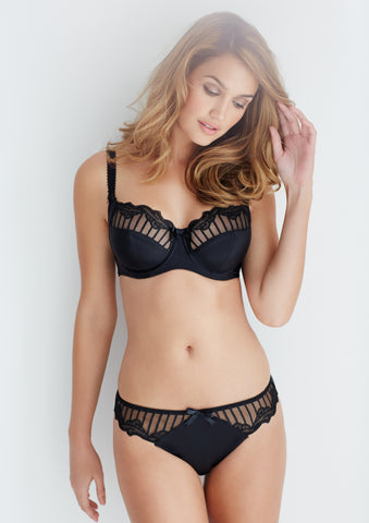 Charnos Sienna Full Cup Bra - Box of Gorgeous