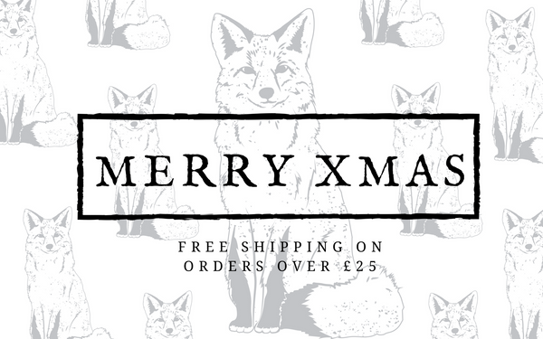 Box of Gorgeous Christmas Delivery Offer | Glasgow Underwear Specialist