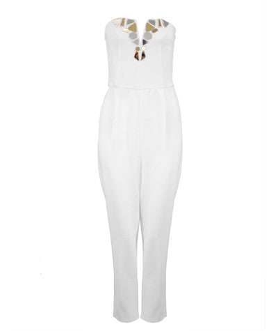 Regency Jumpsuit