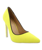 Selina Yellow