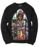 Biggie One More Time Sweatshirt